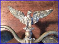 19th century horse harness, horse brass, bells