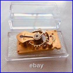 Chelsea Clock Co. #24 Platform Escapement for Model 4L Ships Bell/4M Housestrike