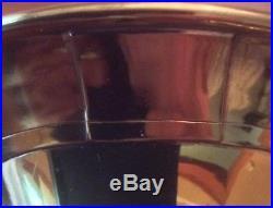 Eb TARV bell front restored Cornet