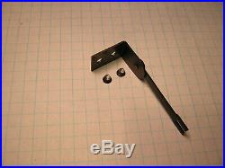 Schatz Royal Mariner Ships Bell Clock Movement, New Unused, Perfect Replacement